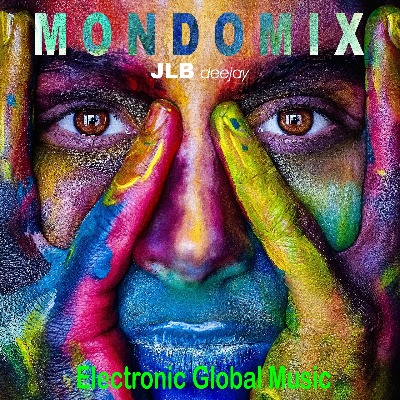 MONDO MIX color