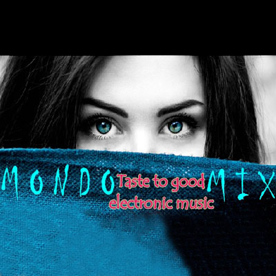 Mondo mix taste to good
