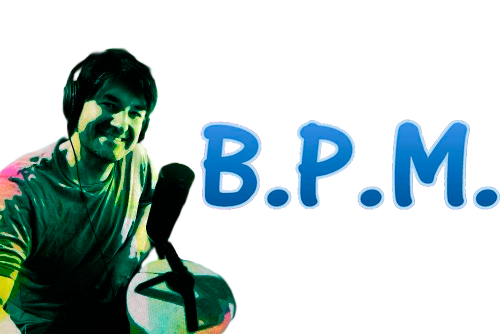 Podcast del programa BPM