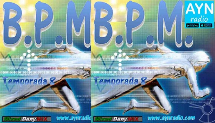 cartel BPM 120518