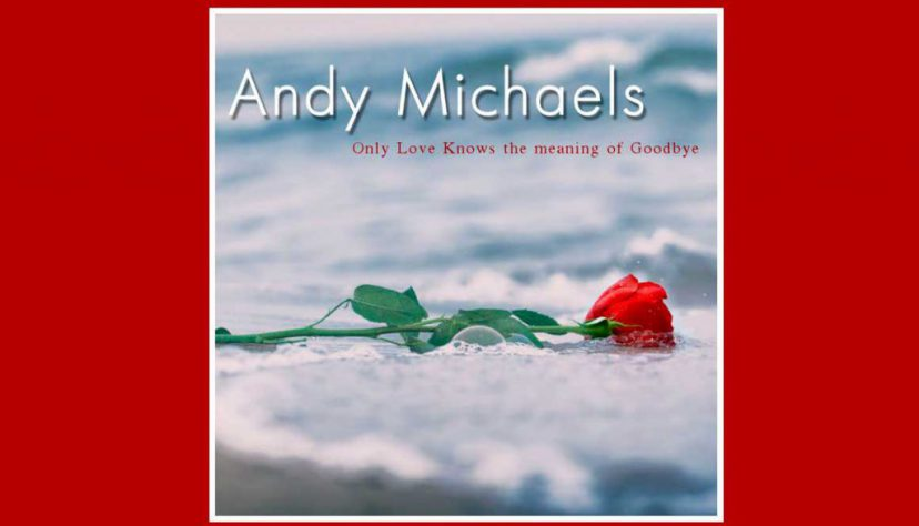 Andy Michaels