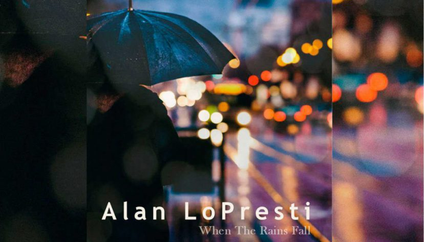 alan-lopresti-when-the-rains-fall