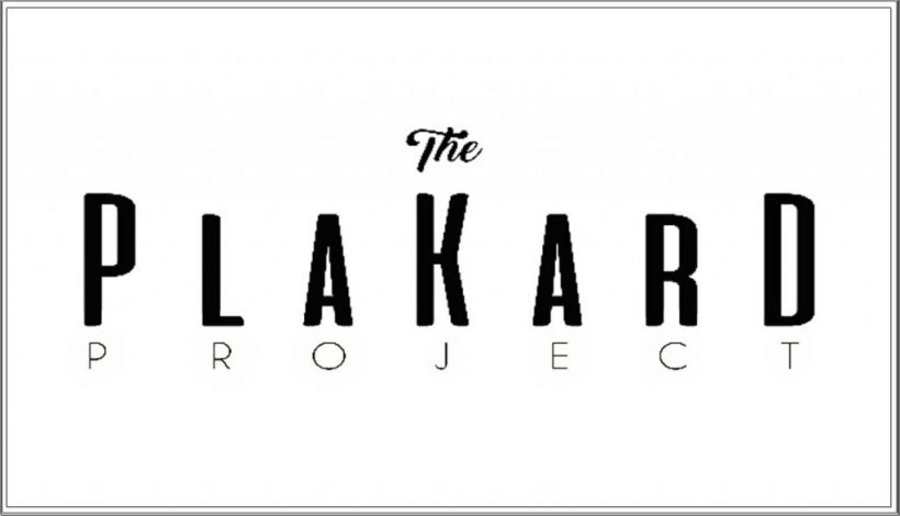 THE-PLAKARD-PROJECT